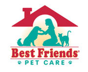 Best Friends Pet Care