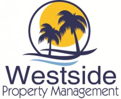 We manage your property so you can relax!