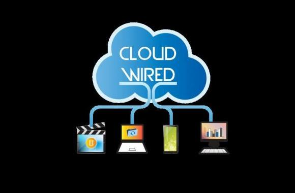 Cloud Wired IT Solutions