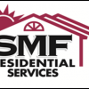 SMF Residential Services