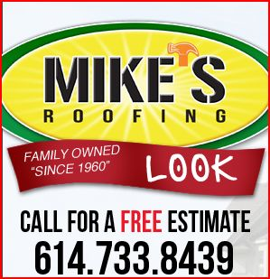 Call for your FREE quote