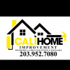 Cali Home Improvement & Remodeling
