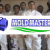 Mold Workers