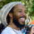 Ziggy Marley, Texas Book Festival Event Photography, Austin, Texas