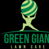 Green Giant Lawn Care, LLC