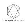 The Brand Boutique