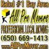Bay Movers