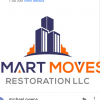 Smart Moves Restoration & Contracting